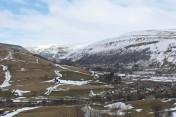 Muker Village in winter (87)