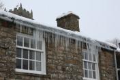 Muker Village in winter (88)