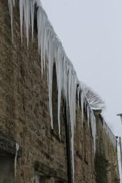 Muker Village in winter (89)
