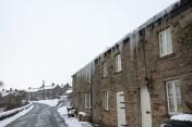Muker Village in winter (90)