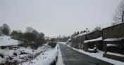 Muker Village in winter (91)