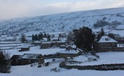 Muker Village in winter (94)