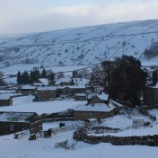 Muker Village in winter (94)