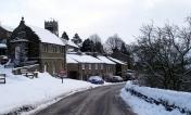 Muker Village in winter (95)