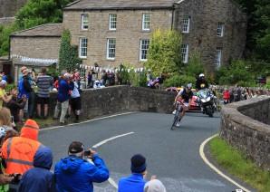 Tour de France 2014 (10)