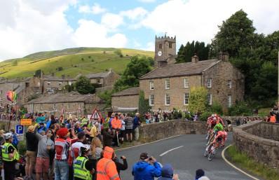 Tour de France 2014 (11)