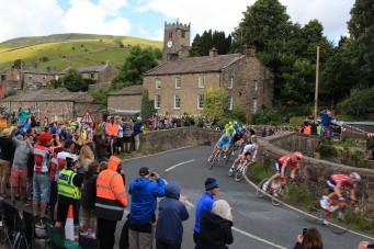 Tour de France 2014 (12)