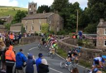 Tour de France 2014 (13)