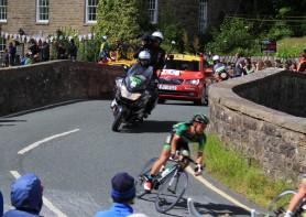 Tour de France 2014 (14)