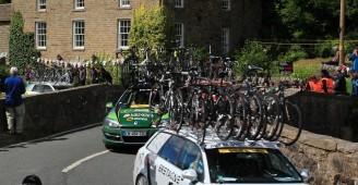 Tour de France 2014 (15)