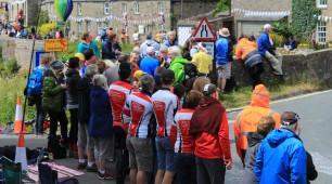 Tour de France 2014 (8)
