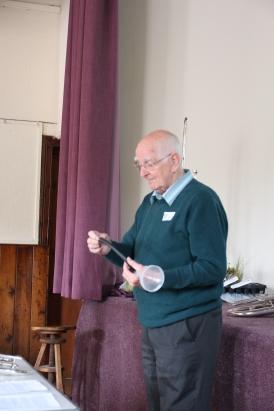 9-18 Norman Guy at Alderson Society (7)